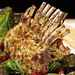 Dijon Rack of Lamb Recipe