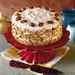 Irish Cream Cake Recipe