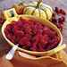 Double Cranberry-Apple Sauce Recipe