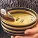 Cream of Squash and Leek Soup Recipe