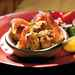 Stuffed Jumbo Shrimp Recipe