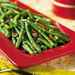 Sautéed Green Beans With Bacon Recipe