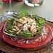 Sewee Preserve's Seafood Salad Recipe