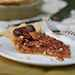Caramel-Pecan Pie Recipe