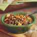 Beef-and-Butternut Squash Chili Recipe