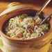 Ranch Noodles Recipe