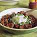 John's Creole Red Beans Recipe