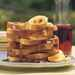 Black Walnut French Toast Recipe