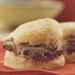 Peppered Pork With Pecan Biscuits Recipe