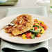 Chicken Cutlets with Pecan Sauce Recipe