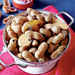 Hot Spiced Boiled Peanuts Recipe