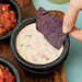 Spicy Queso Dip Recipe