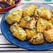 Grilled Jalapeno-Lime Corn on the Cob Recipe