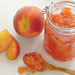 Stone Fruit Preserves Recipe