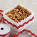Butter-Pecan Granola Recipe
