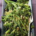 Lemon Broccolini Recipe
