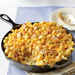 King Ranch Chicken Mac and Cheese