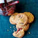Pimiento Cheese Cookies Recipe