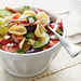 Marinated Greek-Style Pasta Recipe