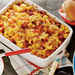 Chipotle-Bacon Mac and Cheese Recipe