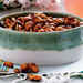 Spicy Roasted Chile Peanuts and Pepitas Recipe