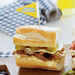 Southern-Style Cuban Sandwiches Recipe