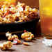 Sorghum Caramel Corn Recipe