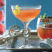 Holiday Cosmopolitan Recipe
