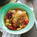Cajun Chicken Cassoulet Recipe