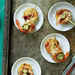 Grits-and-Gumbo Tarts Recipe