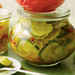 Bread-and-Butter Pickled Onions Recipe