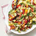 Farmers' Market Pasta Salad Recipe