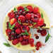 Fresh Berry Topping Recipe