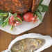 Old-Fashioned Giblet-Egg Gravy Recipe