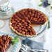 Salted Caramel-Chocolate Pecan Pie Recipe