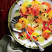 Citrus Salad with Spiced Honey Recipe
