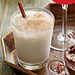 Holiday Milk Punch Recipe