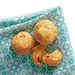 Pimiento Cheese Gougeres Recipe