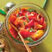 Roasted Sweet Peppers Recipe