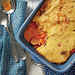 Sausage, Pepper, and Grits Casserole Recipe