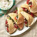 Lamb Pita Pockets Recipe