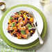 Shrimp-and-Black Bean Stir-Fry Recipe