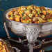 Chorizo-and-Cornbread Dressing Recipe