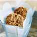 Peanut Butter-Chocolate Chip-Oatmeal Cookies Recipe