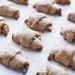Cranberry Rugelach Recipe