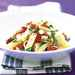 Pasta with Basil, Tomatoes, and Feta Recipe