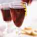 Mulled Cranberry Wine Punch Recipe