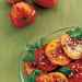 Tomatoes with Balsamic Vinaigrette Recipe