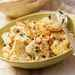 Roasted Cauliflower with Capers and Bread Crumbs Recipe