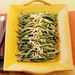 Southwestern Roasted Green Beans Recipe